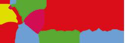 ALOHA SPORT EVENTS Logo