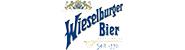 Brauerei Wieselburger