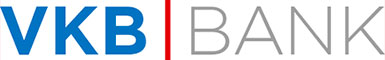 ALOHA SPORT Partner VKB BANK