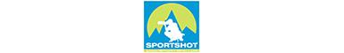 Partner Sportshot