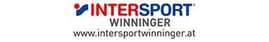 Intersport Winninger